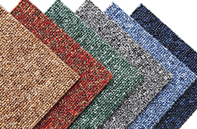 wholesale carpets