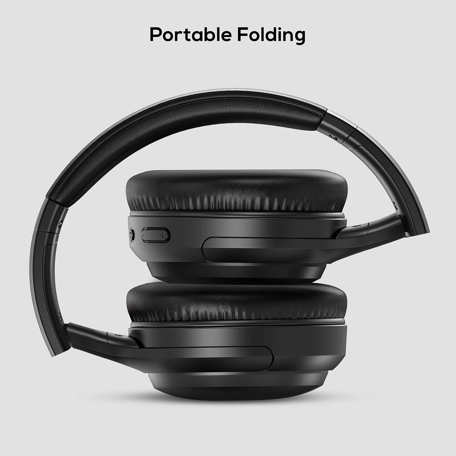 boltune wireless headphones bluetooth 5.0 ipx7