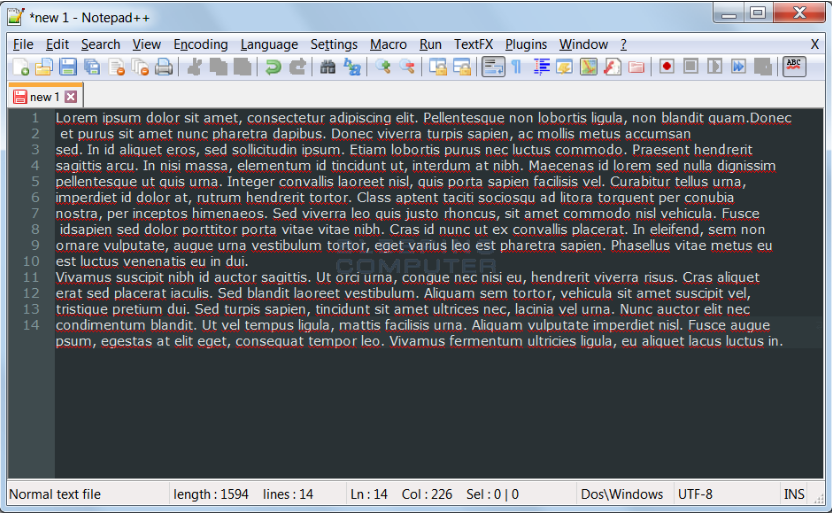 download notepad++for mac