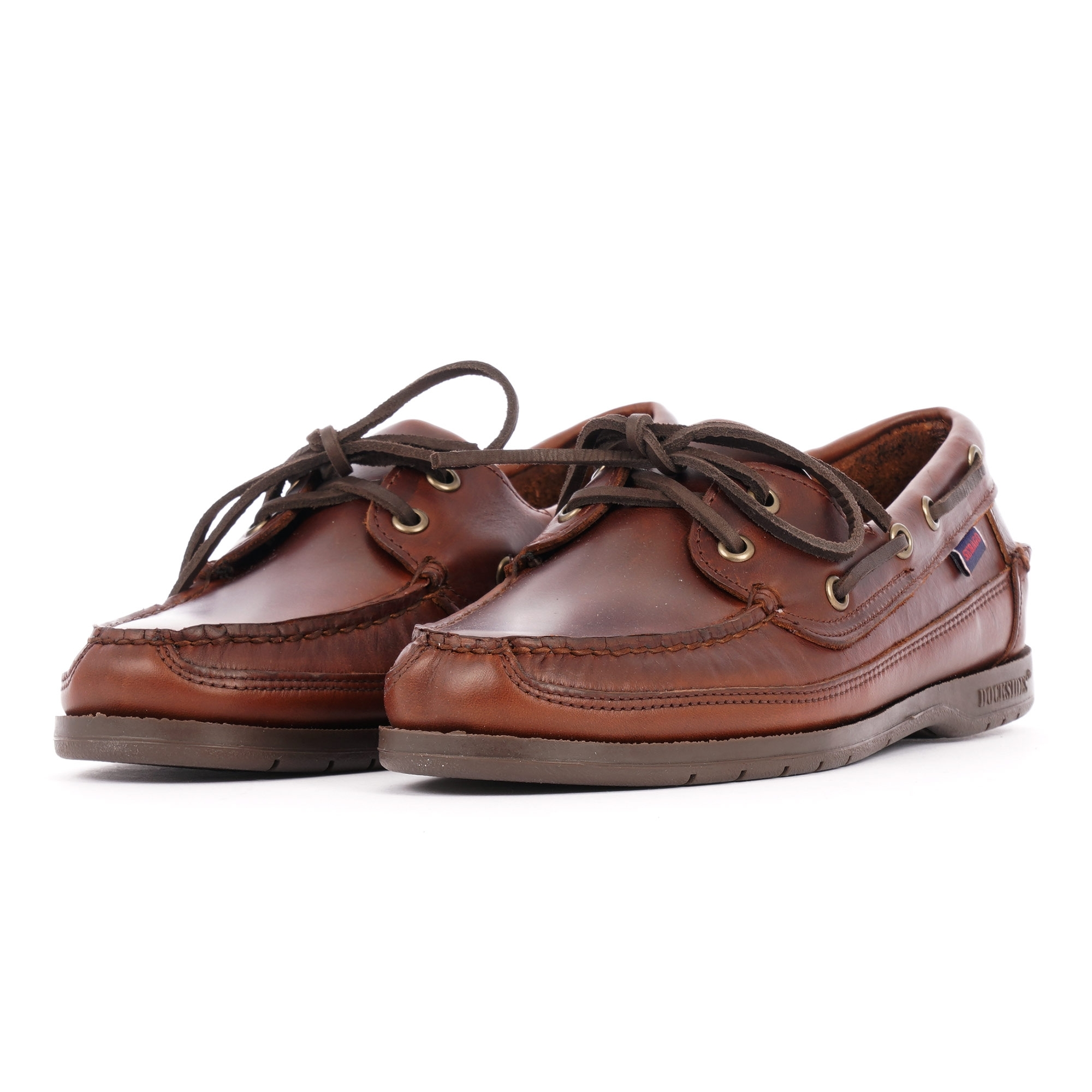 sebago-boat-shoes