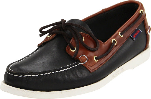 sebago-shoes-near-me