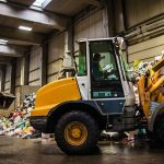 Best Waste Removal Solutions! Hire Skip Hire Edinburgh Company