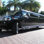 Prime hummer limo to rent