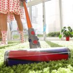 Top Affordable Carpet Cleaner Firm