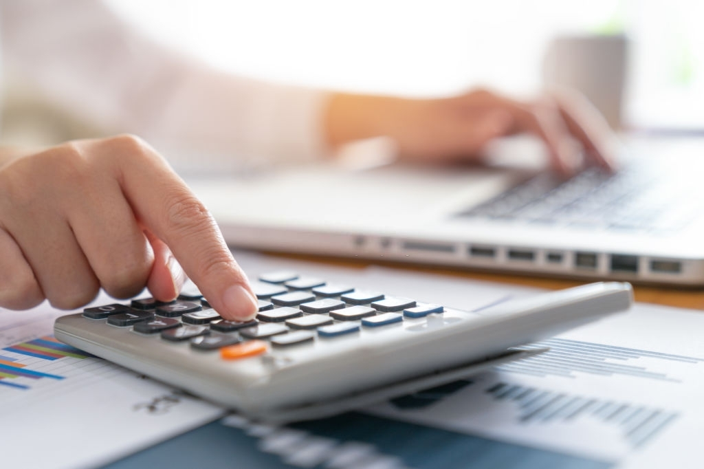 accounting outsourcing reference