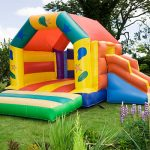 Bounce House Rental Milwaukee – Things to Avoid